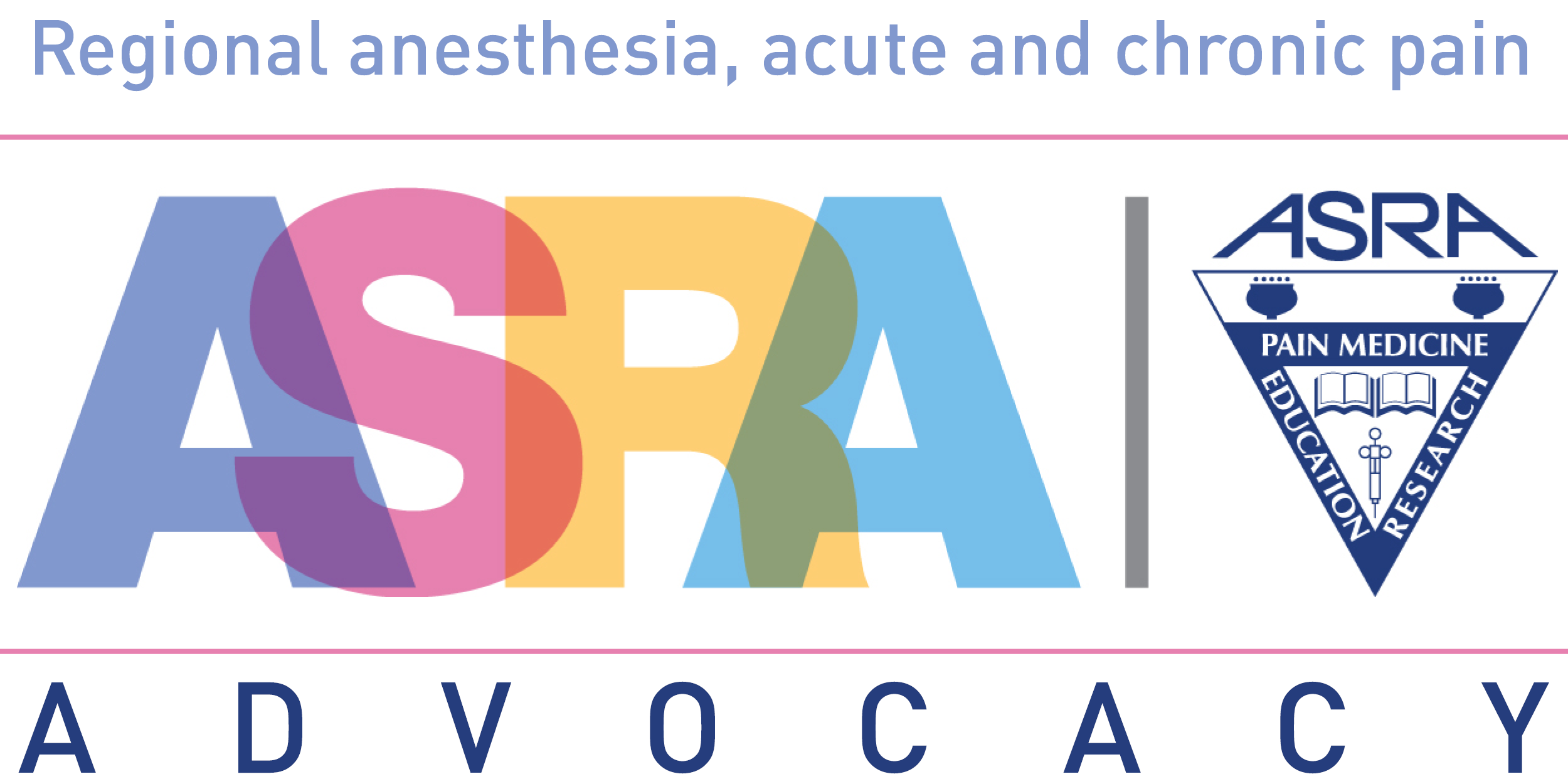 advocacy logo 600x300