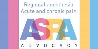 ASRA Advocacy logo 600x300