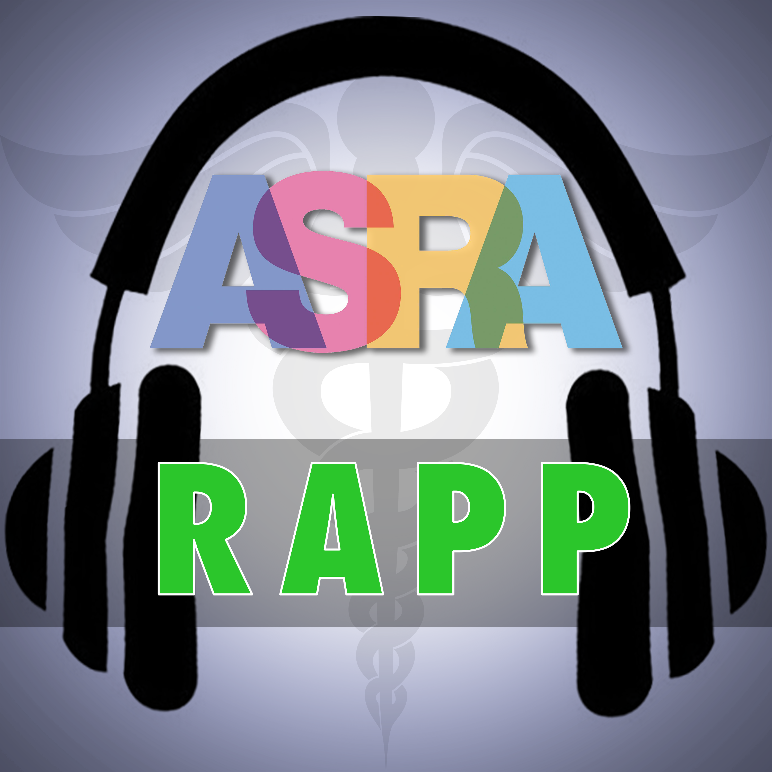 Regional Anesthesia and Pain Podcast
