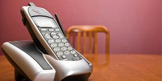 telephone hz