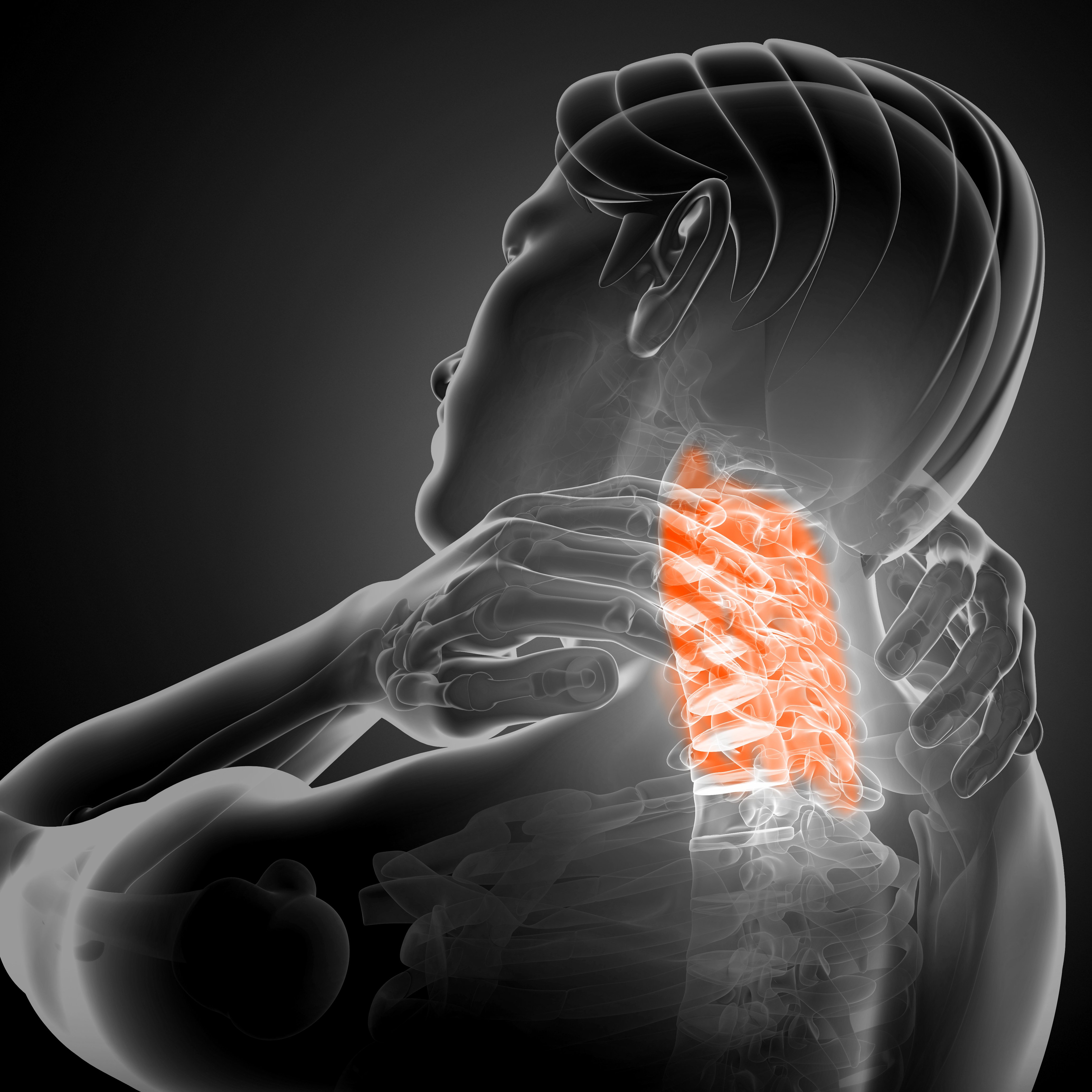 Neck Pain Cropped
